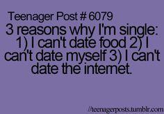 exactly <3