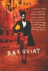 Basquiatmovieposter.jpg