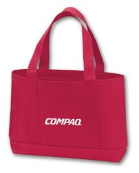 Shopping Tote Bag  #promotionalproducts #giveaways   #customprinted   #customized  #businessgifts  #branding  #branded