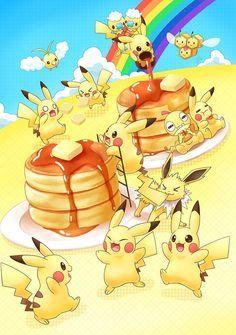 #pikachu #pokemon #pokemongo #pikachulover #pokemontrainer #pkmn #pokeball #pokemonsunandmoon #kawaii #pokemony