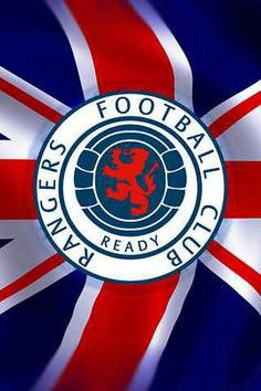 The Gers