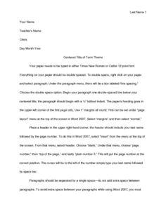 Essay voorbeeld rechten