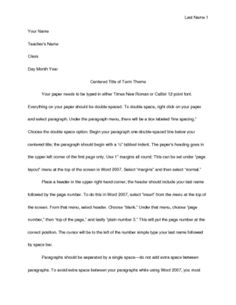 Essay Research Paper Essay Format Essay Research Image   Resume     Purdue Online Writing Lab   Purdue University   APA Format BASICS