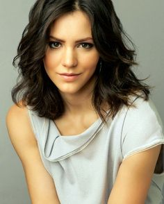 Katharine McPhee - March 25, 1984