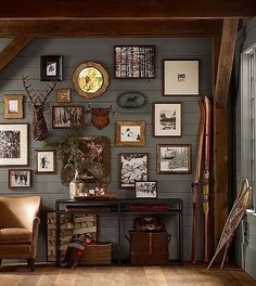 If you are looking for Rustic Industrial, You come to the right place. Here are the Rustic Industrial. This post about Rustic Industrial was posted under the Industrial . Rustic Industrial Decor, Industrial Interiors, Rustic Decor, Industrial Flooring, Urban Industrial, Rustic Colors, Vintage Industrial, Rustic Style, Industrial Design