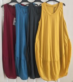 US $18.04 New with tags in Clothing, Shoes & Accessories, Women's Clothing, Dresses