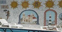 Hotel 5 Sóis R$130 - R$200