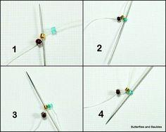 Miyuki Tuğla Tekniği Kolye Yapımı ,  #kumboncukörmetekniği #miyukiboncuknasılyapılır #miyukiboncukörmeteknikleri #miyukiboncuktakı , Son zamanlarda en çok kullanılan takı modellerinden biri de miyuki takı modelleri. Bizde şık bir kolye yapılışından bahsedeceğiz. Miyuki bo...