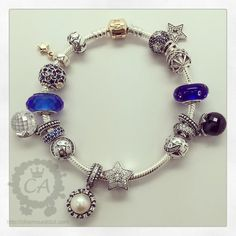 pandora-galaxy-bracelet1