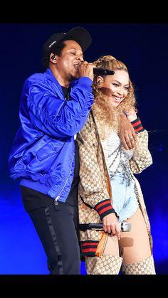 Beyonce Fans, Beyonce Style, Beyonce And Jay Z, Cute Celebrities, Celebs, Beyonce Costume, Beyonce Coachella, Carter Family, B Fashion