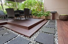 120 best Landscape Design for Hawaii Homes images on Pinterest ... Home Landscape Design on home gardening design, home kitchen design, home energy design, landscape planning: assess what you have, home design consultation, home fountains, container garden design, small garden design, interior design, home plants design, home office design, home commercial design, home product design, home industrial design, home technology design, home money design, landscape features, home luxury house design, landscaping ideas for front of house design, landscape design basics, landscape lighting, home structural design, home art design, home landscaping, garden design,