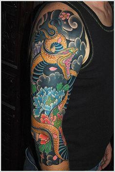30 Amazing Peony Tattoo Designs dieses Jahr zu versuchen   #Amazing #Designs #dieses #peony #Tattoo #versuchen