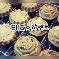 안녕하세요:) 기분좋은 예보 이벤트 소식을 가지고 왔습니다!(http://ift.tt/1Q3YHLE) 네이버 블로거 Ella님께서 예보 이벤트를 진행하고 계십니다! 솜씨 좋은 Ella님이 직접 예보 제품을 이용하여 만드신 맛있는 음식들과 예보 제품을 선물로 받을 수 있는 이벤트! 놓치지마세요! 자세한 참여방법은 위의 네이버 블로그 링크를 참고해주세요 #event #yevoevent #blogevent #이벤트 #예보이벤트 #선물 #gift #예보 #건강 #영양 #영양소 #health #사업 #성공 #필수영양소 #예보코리아 #예보43 #예보43코리아 #business #success #networkmarketing #네트워크마케팅 #개인사업 #yevo43korea #yevokorea #nutrition #yevo #essentialnutrients 예보43 커뮤니티 매니저