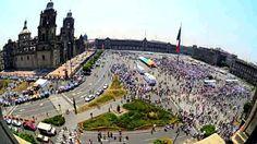 Mexico Despierta