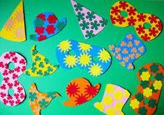 """Képtalálat a következőre: """"farsangi dekoráció papírból"""" Fancy Dress, Kids Rugs, Blog, Dress Party, Images, Home Decor, Pictures, Search, Creative"""