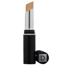 Best Concealers for Dark Circles - Citizens of Beauty