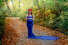 EMERALD TIDE- Milwaukee Photography- Maternity Session