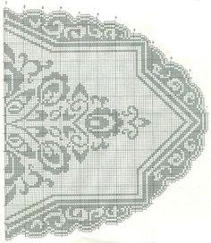 28_.JPG 716×828 piksel