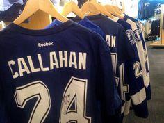 Very happy Tampa Bay Lightning has Ryan Callahan 6 more years. Go Bolts Ryan Callahan, Tampa Bay Lightning, Hockey, Happy, Field Hockey, Ser Feliz, Ice Hockey, Being Happy