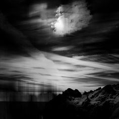 PRAWLE DEVON 0008/ by peter scammell