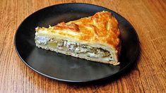 мультиварке Spanakopita, Ethnic Recipes, Food, Essen, Yemek, Meals