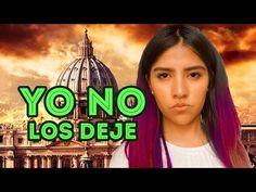 TODA LA VERDAD SOBRE KAREN | LOS POLINESIOS VLOGS - YouTube