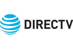 AT&T vigorously defended its plan to let its wireless customers watch the soon-to-launch DirecTV Now streaming service without incurring data charges, telling the FCC in a letter today that it will make wireless broadband more competitive with cable. Internet Providers, Tv Station, Tv Reviews, Tv Channels, Getting To Know You, Promotion, Product Launch, Lettering, How To Plan
