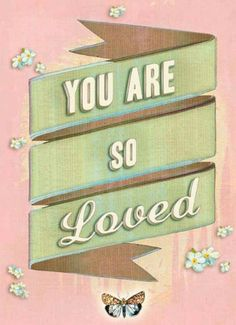 You Are So Loved von Chronicle Books http://www.amazon.de/dp/1452110972/ref=cm_sw_r_pi_dp_nzrkub1HP041E