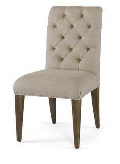 "Century Furniture - Infinite Possibilities. Unlimited Attention.® 21"" Beckett"