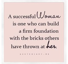 look for #strong #women to join my Dream team and live there own Dreams out . 99$ is all it take to get started. contact me today 916-949-0211 or email mailto:Summerswra... #Motivation quote For more information visit: www.horsesensekc.com