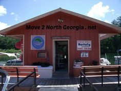 Georgia's Blue Ridge - Top 12 Experiences! http://www.blueridgemountains.com/top12.html  #vacation  #travel #blueridge