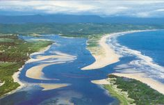 Plettenberg Bay - South Africa. BelAfrique your personal travel planner - www.BelAfrique.com
