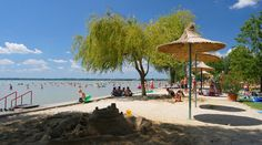 Patio, Beach, Outdoor Decor, Google, Home Decor, Decoration Home, The Beach, Room Decor, Beaches