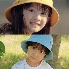 Ulzzang Kids, Ulzzang Couple, Couple With Baby, Boboiboy Anime, Cute Kids Pics, Kids Photography Boys, Childhood Photos, Nct Life, Asian Babies