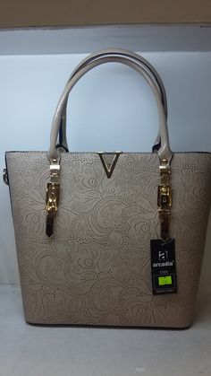 919ec486ce 22 Best Arcadia handbags Italy images
