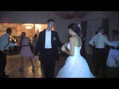 Co stworzy odpowiedni klimat podczas wesela? - http://www.mlodziipiekna.pl/co-stworzy-odpowiedni-klimat-podczas-wesela/