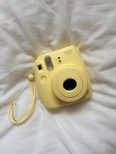 "berry-bub: "" my lil polaroid pal n it's sunflower yellow case ! Polaroid Instax Mini, Poloroid Camera, Instax Mini 9, Fujifilm Instax Mini, Polaroid Camera Colors, Yellow Aesthetic Pastel, Aesthetic Colors, Cute Camera, Mellow Yellow"