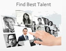 If you are looking for a job for your career then this is the best platform to start. Log on to http://huntable.co.uk/ and find best talent here.