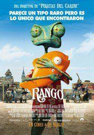 Descargar Rango Hd 1080p Latino Gratis Filmes On Line Filmes Online Gratis Piratas Do Caribe