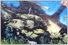 graffitis Master Chief, Sci Fi, Fictional Characters, Art, Street Graffiti, Art Background, Science Fiction, Kunst, Performing Arts