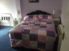 Clare Ireland, Band B, Rose Cottage, Bed And Breakfast, Google, Furniture, Home Decor, Decoration Home, Room Decor