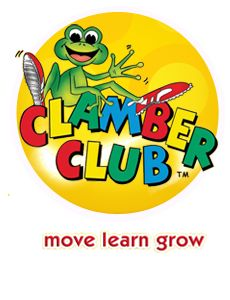 Clamber Club is an extensive and exciting sensory motor programme that gets children moving. Whether it's through our weekly classes, parties or our school Toddler Class, Party Entertainment, Excercise, My Boys, Children, Kids, Brain Storm, Entertaining, Club