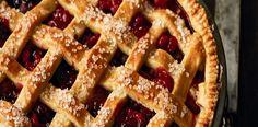 Ovocný koláč - Dita P Pavlova, Apple Pie, Waffles, Breakfast, Cake, Food, Morning Coffee, Kuchen, Essen
