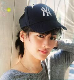 Japanese Eyes, Japanese Wife, Japanese Beauty, Asian Beauty, Beautiful Japanese Girl, Beautiful Women, Asian Eyes, Portrait Photography Poses, Face Hair