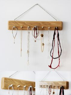 Holder Bracelets
