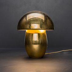 Jos Devriendt - Works - Demisch Danant Wall Clock 2019, Vintage Interiors, Beautiful Lights, Light Table, Architecture, Lighting Design, Floor Lamp, Stoneware, It Works