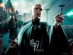 harry potter 7 - Google Search