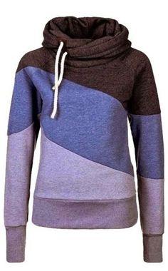 Hoodie Sweater Sweatshirt