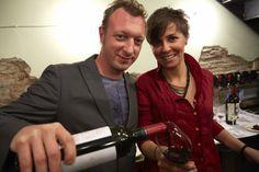 #vino #bodega