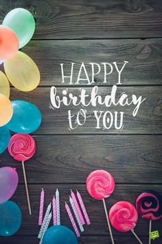 Best birthday wishes quotes for him baby ideas Happy Birthday Wishes For A Friend, Birthday Wishes And Images, Best Birthday Wishes, Happy Birthday Pictures, Birthday Blessings, Happy Birthday Fun, Happy Birthday Messages, Birthday Love, Happy Birthday Greetings